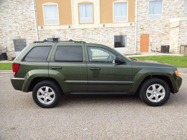 2008 Jeep Grand Cherokee Laredo Corpus Christi, Texas 5