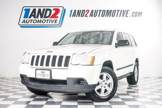 2008 Jeep Grand Cherokee Laredo in Dallas TX