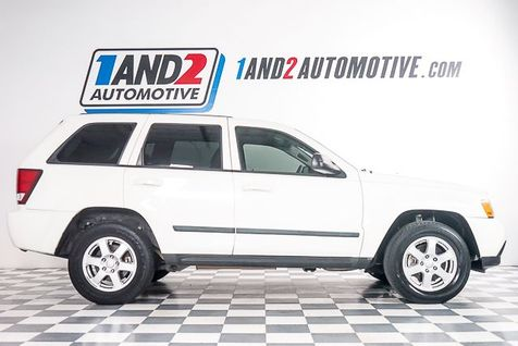 2008 Jeep Grand Cherokee Laredo in Dallas, TX