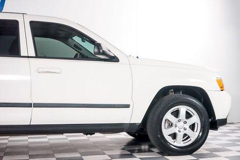 2008 Jeep Grand Cherokee Laredo in Dallas, TX