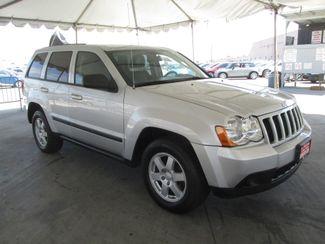 2008 Jeep Grand Cherokee Laredo Gardena, California 3