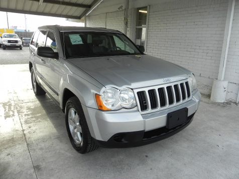 2008 Jeep Grand Cherokee Laredo in New Braunfels