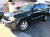 2008 Jeep Grand Cherokee Laredo New Rochelle, New York