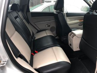 2008 Jeep Grand Cherokee Limited New Rochelle, New York 1
