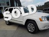 2008 Jeep Grand Cherokee Limited Raleigh, NC