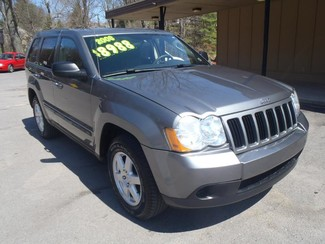 2008 Jeep Grand Cherokee in Shavertown, PA