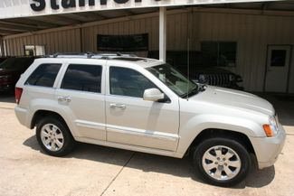 2008 Jeep Grand Cherokee in Vernon Alabama