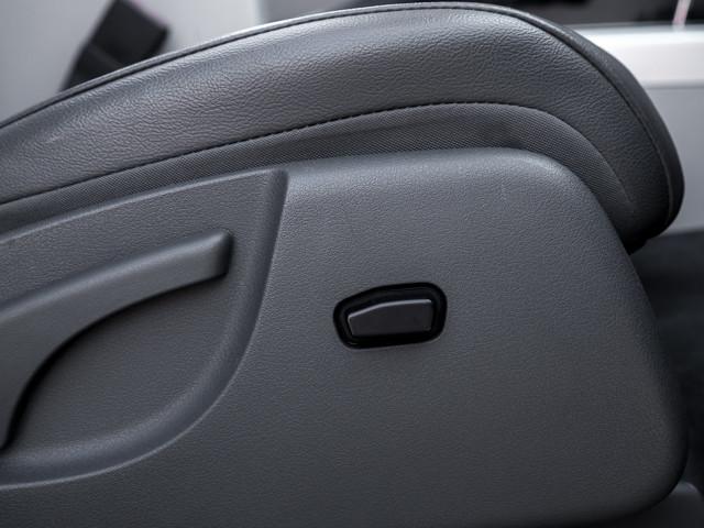 2008 Jeep Liberty Limited Burbank, CA 25