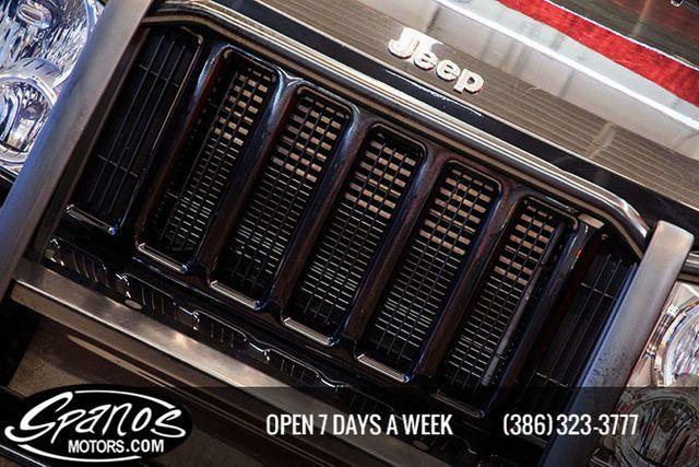 2008 Jeep Liberty Sport Daytona Beach, FL 8