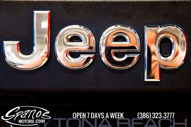 2008 Jeep Liberty Sport Daytona Beach, FL 38