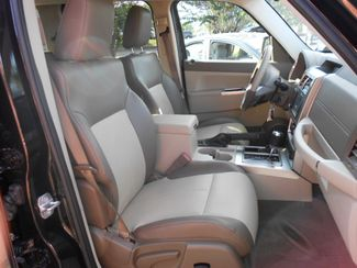 2008 Jeep Liberty Limited Memphis, Tennessee 11