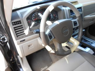 2008 Jeep Liberty Limited Memphis, Tennessee 15