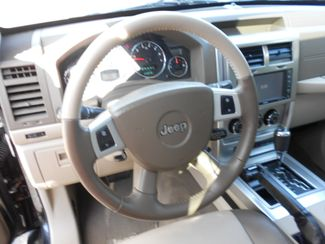2008 Jeep Liberty Limited Memphis, Tennessee 7
