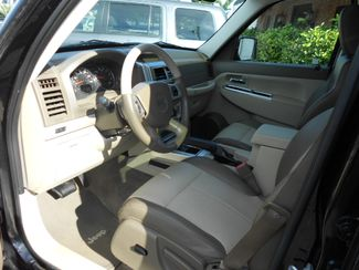 2008 Jeep Liberty Limited Memphis, Tennessee 17