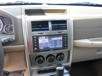 2008 Jeep Liberty Limited Memphis, Tennessee 8
