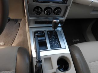 2008 Jeep Liberty Limited Memphis, Tennessee 27