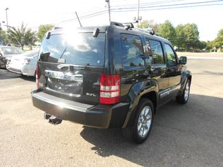 2008 Jeep Liberty Limited Memphis, Tennessee 37