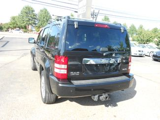 2008 Jeep Liberty Limited Memphis, Tennessee 39