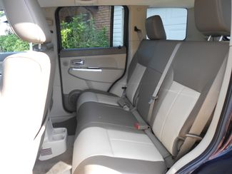 2008 Jeep Liberty Limited Memphis, Tennessee 5