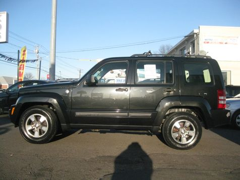 2008 Jeep Liberty Sport in , CT