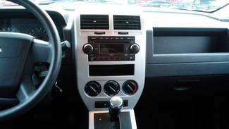 2008 Jeep Patriot Sport East Haven, CT 10