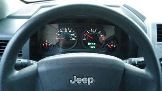 2008 Jeep Patriot Sport East Haven, CT 15