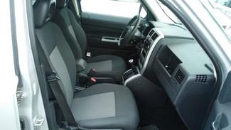 2008 Jeep Patriot Sport East Haven, CT 7