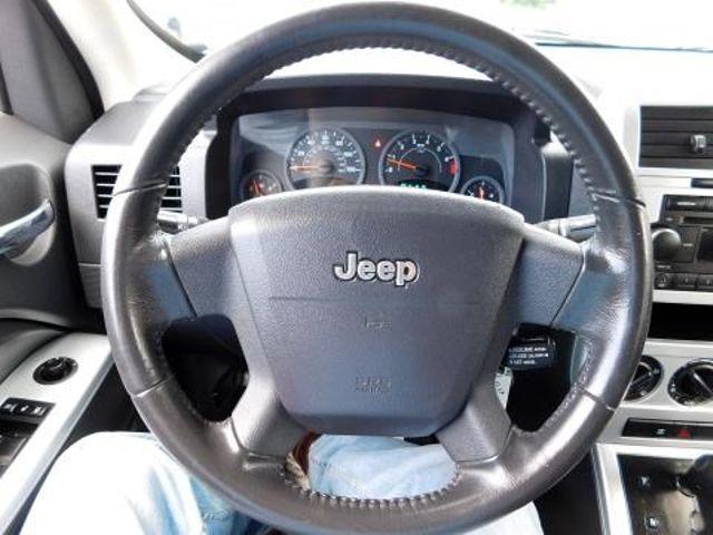 2008 Jeep Patriot Sport Ephrata, PA 12