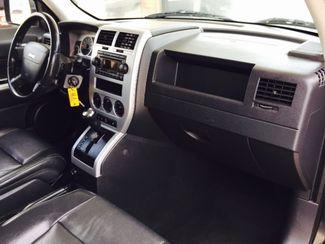 2008 Jeep Patriot Limited LINDON, UT 15