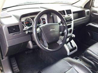 2008 Jeep Patriot Limited LINDON, UT 7