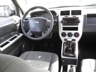2008 Jeep Patriot Sport Milwaukee, Wisconsin 12
