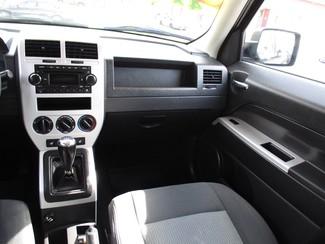 2008 Jeep Patriot Sport Milwaukee, Wisconsin 13