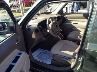 2008 Jeep Patriot Sport in Myrtle Beach, South Carolina