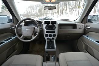 2008 Jeep Patriot Sport Naugatuck, Connecticut 12