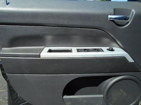 2008 Jeep Patriot Limited | Santa Ana, California | Santa Ana Auto Center in Santa Ana, California