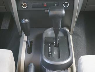 2008 Jeep Wrangler Unlimited Sahara Englewood, CO 14