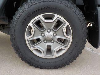 2008 Jeep Wrangler X Fayetteville , Arkansas 5