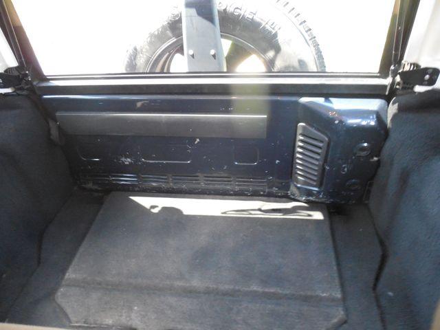 2008 Jeep Wrangler Unlimited X Leesburg, Virginia 20
