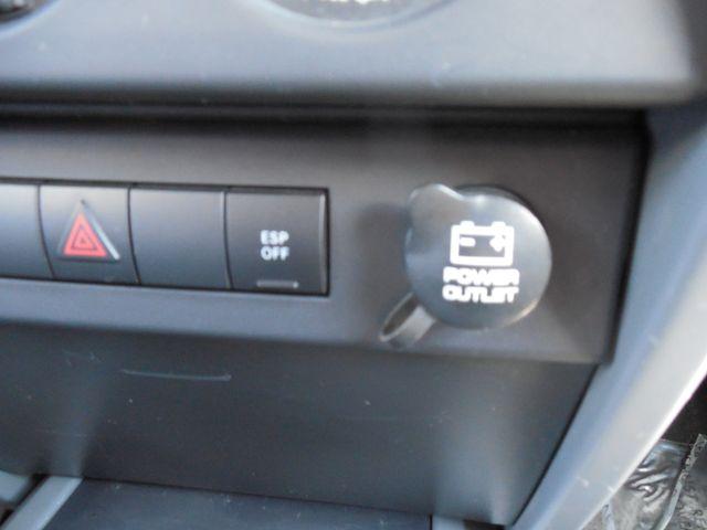 2008 Jeep Wrangler Unlimited X Leesburg, Virginia 18