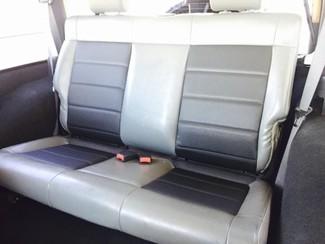 2008 Jeep Wrangler X LINDON, UT 10
