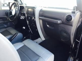 2008 Jeep Wrangler X LINDON, UT 11