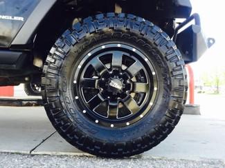 2008 Jeep Wrangler X LINDON, UT 15