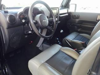 2008 Jeep Wrangler X LINDON, UT 6