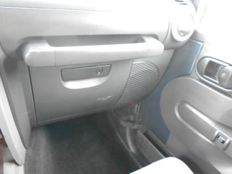 2008 Jeep Wrangler Unlimited Sahara Memphis, Tennessee 9