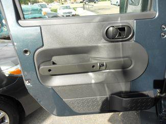 2008 Jeep Wrangler Unlimited Sahara Memphis, Tennessee 14