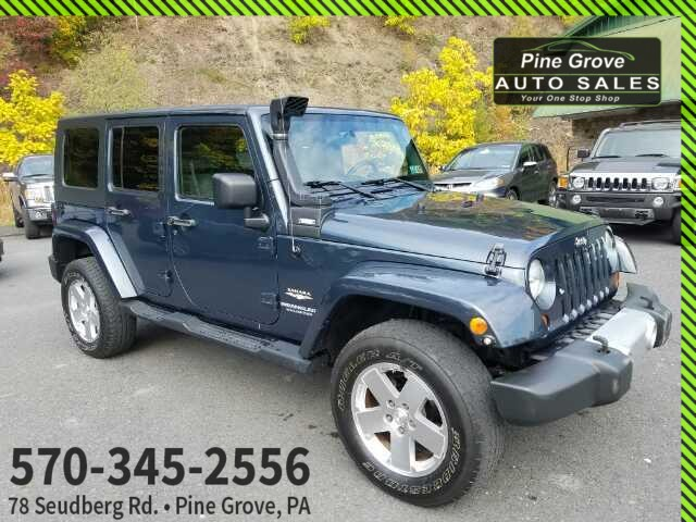 used jeep for sale in sacramento pa 1 139 cars from 2 000. Cars Review. Best American Auto & Cars Review