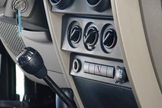2008 Jeep Wrangler X 4x4 Plano, TX 38