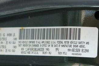2008 Jeep Wrangler X 4x4 Plano, TX 43