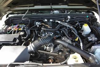 2008 Jeep Wrangler X 4x4 Plano, TX 13