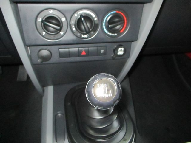 2008 Jeep Wrangler Unlimited X Plano, Texas 32